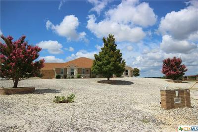 714 COUNTY ROAD 3372, Kempner, TX 76539 - Photo 2