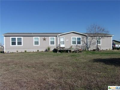 121 JARED RD, Victoria, TX 77905 - Photo 1