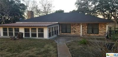 1009 COUNTY ROAD 312, OTHER, TX 77957 - Photo 1
