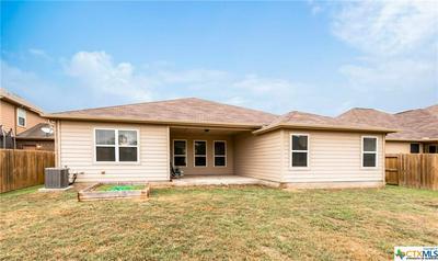 361 CALLALILY, New Braunfels, TX 78132 - Photo 2