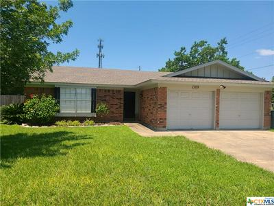 1109 SIMPSON RD, Victoria, TX 77904 - Photo 1