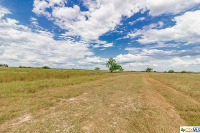 546 EWING RD, Goliad, TX 77963 - Photo 1
