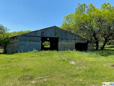 TBD FM 930, Gatesville, TX 76528 - Photo 2