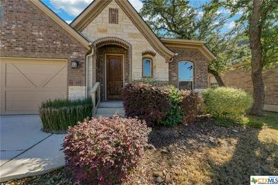 27102 SMOKEY CHASE, Boerne, TX 78015 - Photo 2