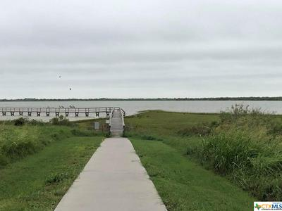 10 BAY POINT DR, Port Lavaca, TX 77979 - Photo 2