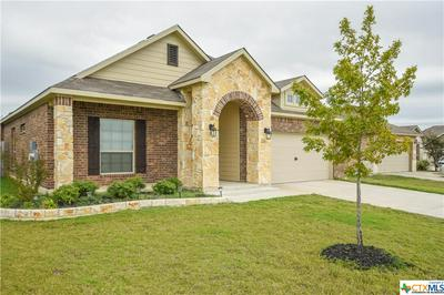 7712 KENDALL HILL DR, Temple, TX 76502 - Photo 1