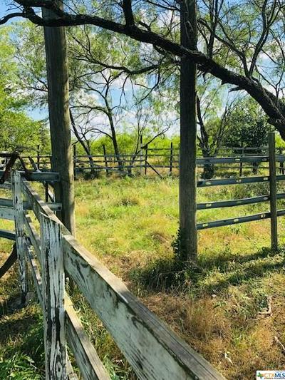 19365 N FM 487, Thorndale, TX 76577 - Photo 2