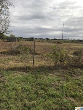 0000 N US HWY 183, Goliad, TX 77963 - Photo 2