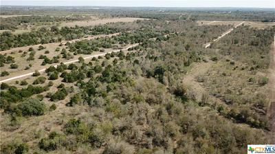 TBD TRACT C WILSON ROAD, Red Rock, TX 78662 - Photo 1