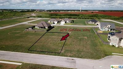 105 GOLDEN WAY, Port Lavaca, TX 77979 - Photo 1