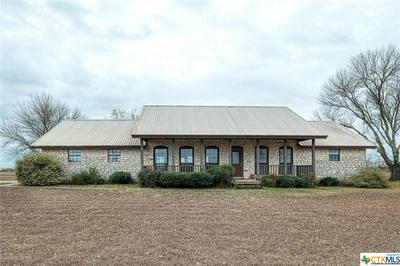1900 COUNTY ROAD 138, Hutto, TX 78634 - Photo 2