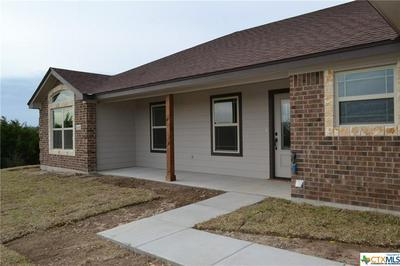 6008 COUNTY ROAD 3300, Kempner, TX 76539 - Photo 2