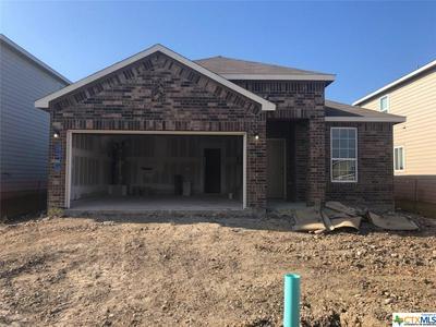 335 AUTUMN ROUGE, New Braunfels, TX 78130 - Photo 1