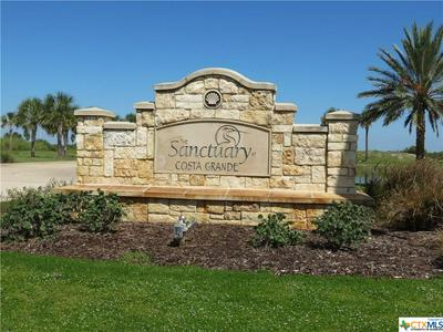 000 VINEYARD BAY, Port O'Connor, TX 77982 - Photo 1