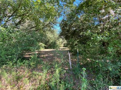 TBD W COUNTY ROAD 428, Waelder, TX 78959 - Photo 2