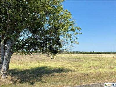 TBD EAST BIG ELM ROAD, Troy, TX 76579 - Photo 2