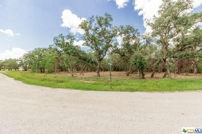 000 POST OAK ROAD, Inez, TX 77968 - Photo 1