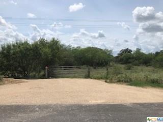 16233 STATE HIGHWAY 80, Gillett, TX 78116 - Photo 1