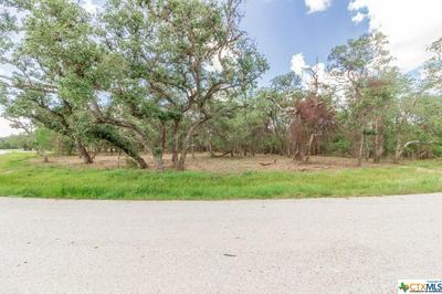000 POST OAK ROAD, Inez, TX 77968 - Photo 2
