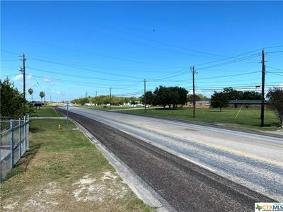 000 ALCOA DRIVE, Port Lavaca, TX 77979 - Photo 2