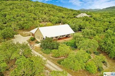 1871 CASA SIERRA, Canyon Lake, TX 78133 - Photo 2