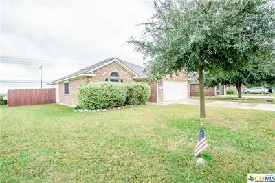 119 FOXTAIL, Temple, TX 76502 - Photo 2