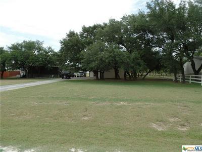 1506 QUAIL POINT DR, Kempner, TX 76539 - Photo 1