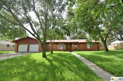 2306 MCPHERSON DR, Port Lavaca, TX 77979 - Photo 1