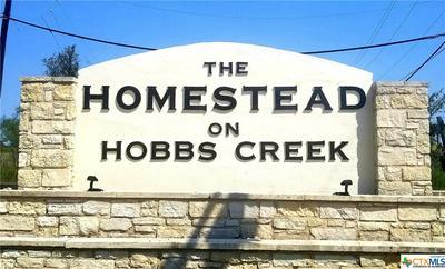 130 BILLINGSLEY HTS, Cedar Creek, TX 78612 - Photo 2