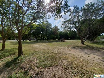 LOT 26 CAVESIDE, Canyon Lake, TX 78133 - Photo 2