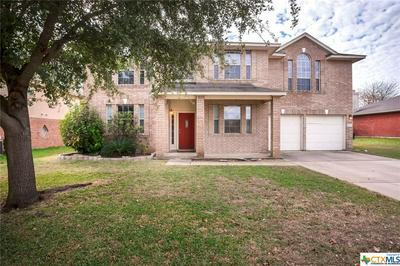 7107 KEVIN DR, Temple, TX 76502 - Photo 1