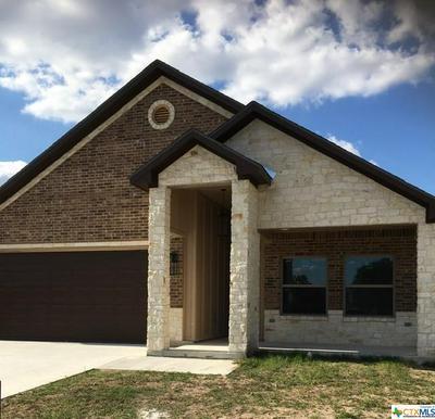 409 GLENMORE ST, Victoria, TX 77904 - Photo 1