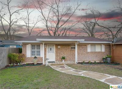 711 E ZIPP RD, New Braunfels, TX 78130 - Photo 1