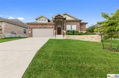 5628 BLACKSTONE DR, Temple, TX 76502 - Photo 1