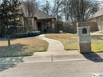 4621 WILLOWOOD LN, Temple, TX 76502 - Photo 1