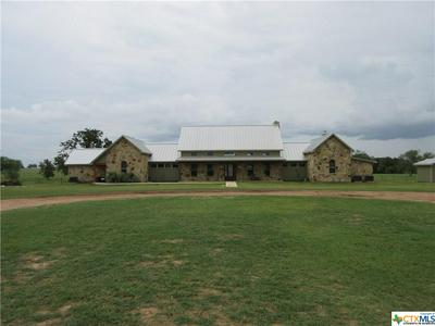 3291 S COUNTY ROAD, Cost, TX 78614 - Photo 1