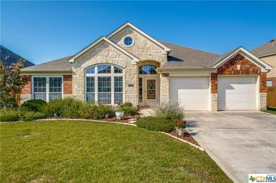 1732 OAK WIND, New Braunfels, TX 78132 - Photo 2