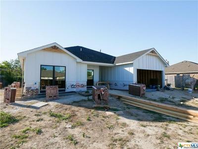 803 AUBREY CIR, Troy, TX 76579 - Photo 2