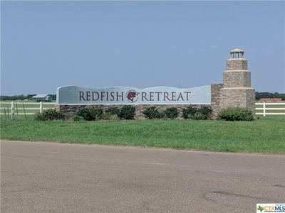 10 REDFISH DR, Port Lavaca, TX 77979 - Photo 1