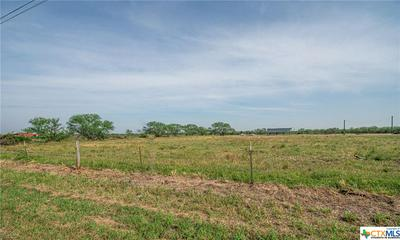 TRACT E OLD HIGHWAY ROAD, Inez, TX 77968 - Photo 2