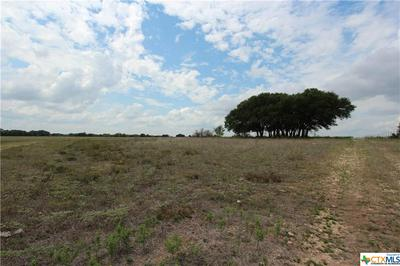 6985 COUNTY ROAD 200, Liberty Hill, TX 78642 - Photo 2