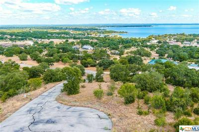 LOT 9 MERIDIAN WAY, OTHER, TX 78609 - Photo 2