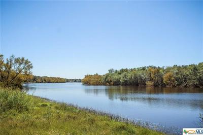 0000 WEST LAKE TRAIL, Victoria, TX 77905 - Photo 1