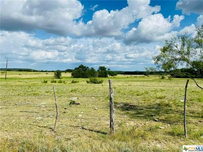 2085 COUNTY ROAD 3270, Kempner, TX 76539 - Photo 1