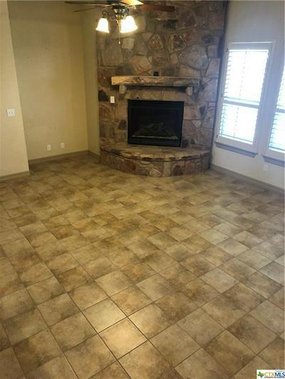 1613 MIKULA PL, New Braunfels, TX 78130 - Photo 2
