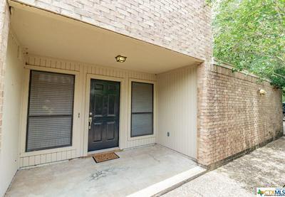 5501 COUNTRY CLUB DR # A, Victoria, TX 77904 - Photo 2