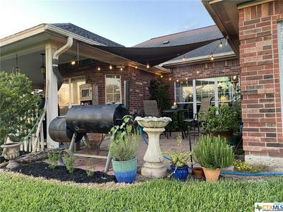 54 SUPERIOR ST, Victoria, TX 77905 - Photo 2
