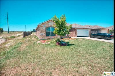 5411 EAGLES NEST DR, Killeen, TX 76549 - Photo 2