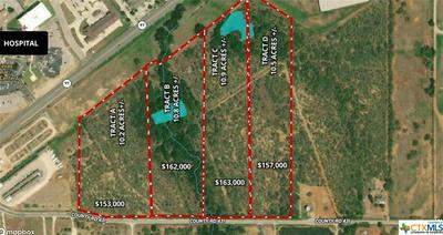 C COUNTY ROAD 431, Pleasanton, TX 78064 - Photo 1