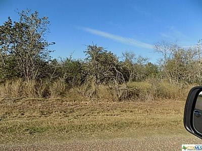 0 SHELLY, Goliad, TX 77963 - Photo 2